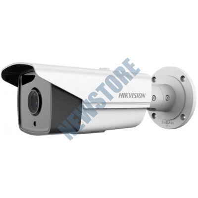 HIKVISION DS-2CD2T43G0-I8 (2.8mm) IP kamera 117061
