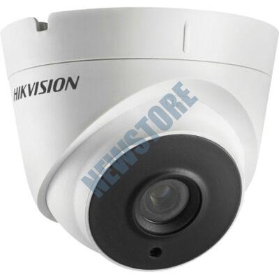 HIKVISION DS-2CD1343G0-I (2.8mm) IP kamera 118320