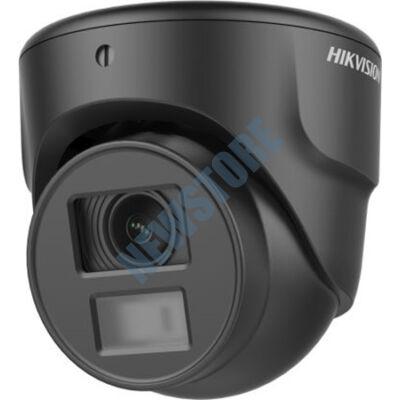 HIKVISION DS-2CE70D0T-ITMF (2.8mm) IP kamera 120751