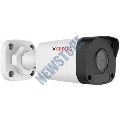 CP PLUS CP-VNC-T21R3-V2-0360 IP kamera 119809