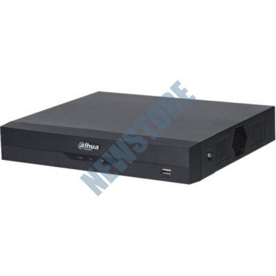Dahua XVR5104HS-I2 digitális rögzítő 121525