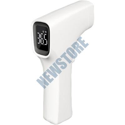 AET-R1B1 érintésnélküli testhőmérséklet mérő 122221
