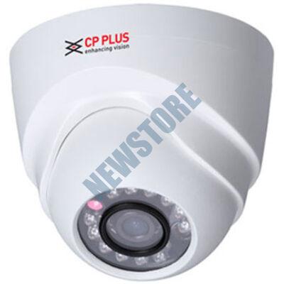 CP PLUS CP-UAC-DC10HL2 CCTV kamera 113484