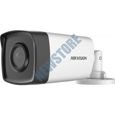 HIKVISION DS-2CE17D0T-IT3F (3.6mm) infrás kamera 122147