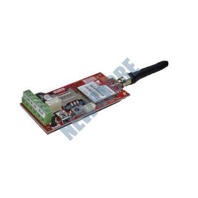 WILARM ONE GSM átjelző modul