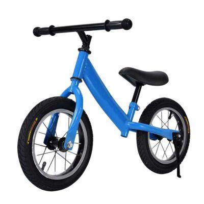 Futóbicikli kék HOP1001057-1